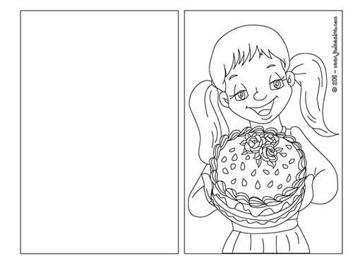 Coloriage-CARTE-A-PLIER-FETE-DES-MERES-Carte-a-colorier-gateau-pour-maman.jpg