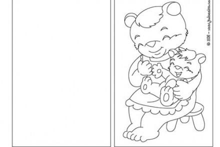Coloriage-CARTE-A-PLIER-FETE-DES-MERES-Carte-a-colorier-maman-ours.jpg