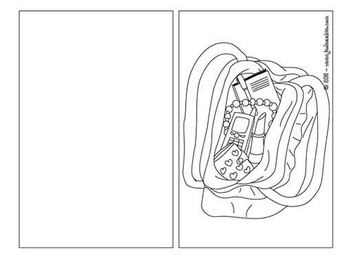 Coloriage-CARTE-A-PLIER-FETE-DES-MERES-Carte-a-colorier-maman-sac-a-main.jpg