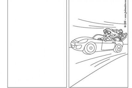 Coloriage-CARTE-A-PLIER-FETE-DES-MERES-Carte-maman-dans-sa-voiture-coloriage.jpg