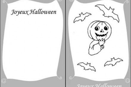 Coloriage-CARTES-INVITATION-HALLOWEEN-Citrouille.jpg
