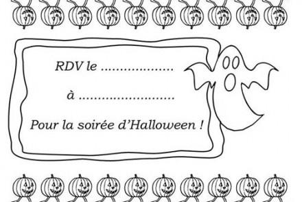 Coloriage-CARTES-INVITATION-HALLOWEEN-Fantome-et-citrouilles.jpg