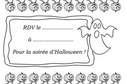 Coloriage-CARTES-INVITATION-HALLOWEEN-Fantomes.jpg