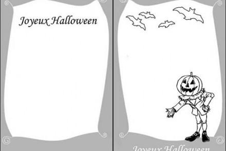Coloriage-CARTES-INVITATION-HALLOWEEN-Jack-OLantern.jpg