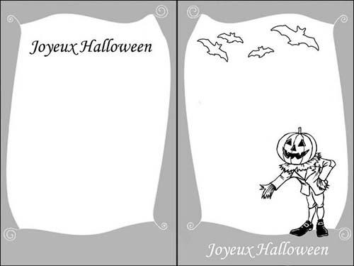Coloriage-CARTES-INVITATION-HALLOWEEN-Jack-OLantern.jpg