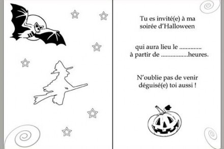 Coloriage-CARTES-INVITATION-HALLOWEEN-La-nuit-dHalloween.jpg