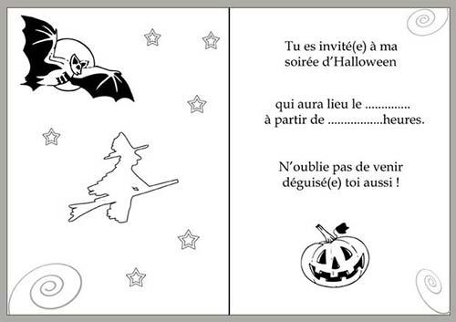 Coloriage-CARTES-INVITATION-HALLOWEEN-La-nuit-dHalloween.jpg