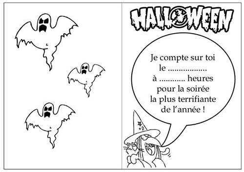 Coloriage-CARTES-INVITATION-HALLOWEEN-La-sorciere.jpg