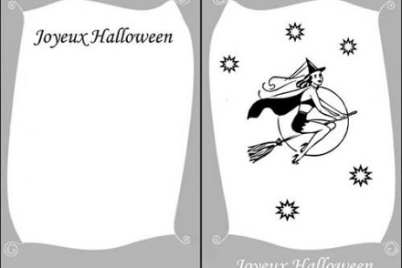 Coloriage-CARTES-INVITATION-HALLOWEEN-Sorciere-sur-son-balai.jpg