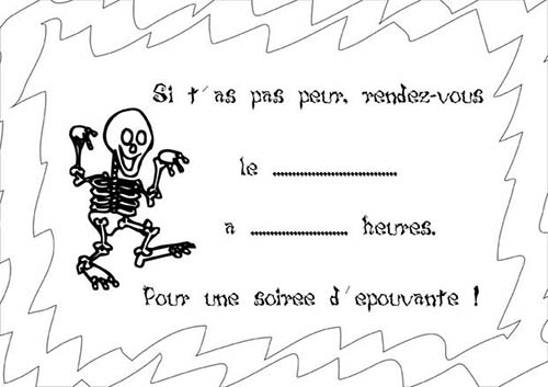 Coloriage-CARTES-INVITATION-HALLOWEEN-Squelette.jpg