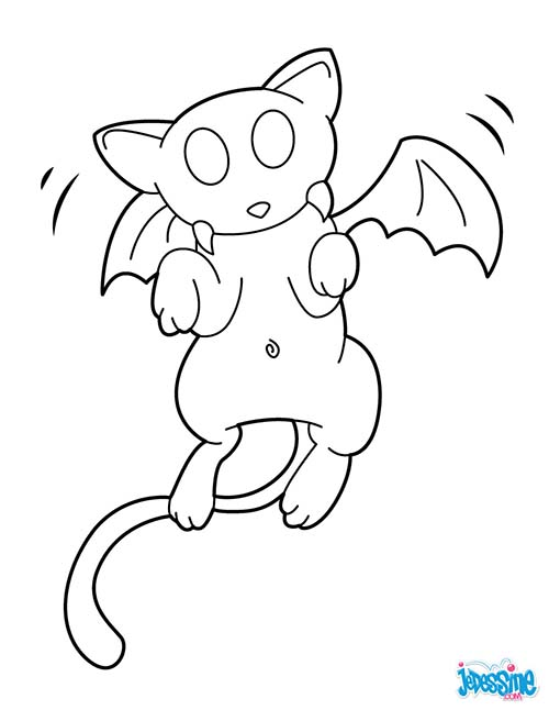 Coloriage-CHAT-HALLOWEEN-Chat-vampire-volant.jpg
