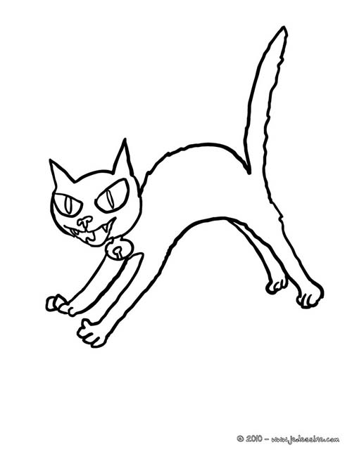 Coloriage-CHAT-HALLOWEEN-chat-et-souris-a-colorier.jpg