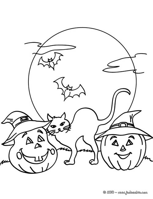 Coloriage-CHAT-HALLOWEEN-chat-nuit-halloween-gratuit.jpg