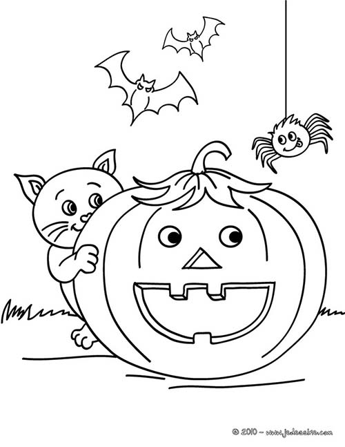 Coloriage-CHAT-HALLOWEEN-chat-rigolo-a-imprimer.jpg