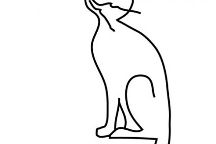 Coloriage-CHAT-HALLOWEEN-coloriage-chat-assis.jpg