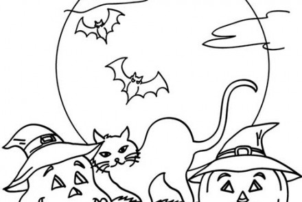 Coloriage-CHAT-HALLOWEEN-coloriage-gratuit-chat-halloween.jpg