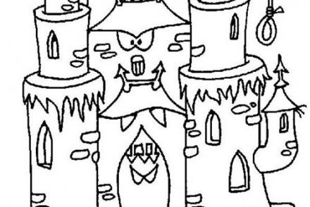 Coloriage-CHATEAU-HALLOWEEN-CHATEAU-HANTE-a-colorier.jpg
