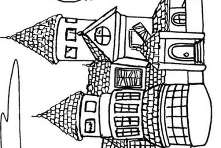 Coloriage-CHATEAU-HALLOWEEN-Coloriage-dun-chateau-hante.jpg