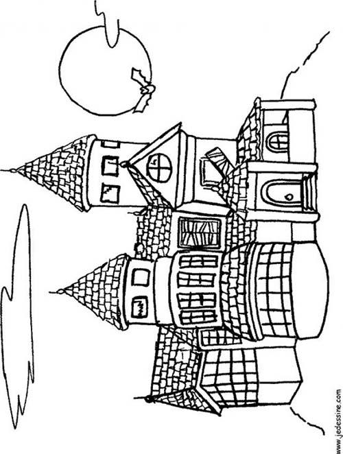 Coloriage-CHATEAU-HALLOWEEN-Coloriage-dun-chateau-hante.jpg