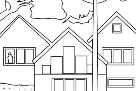Coloriage-CHATEAU-HALLOWEEN-Coloriage-en-ligne-maison-HANTEE.jpg
