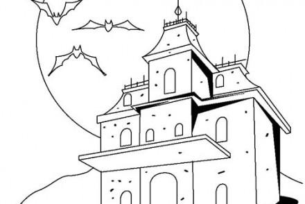 Coloriage-CHATEAU-HALLOWEEN-Maison-dhalloween.jpg