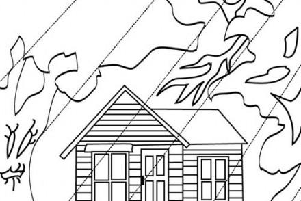 Coloriage-CHATEAU-HALLOWEEN-Petite-MAISON-HANTEE-a-colorier.jpg