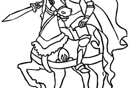 Coloriage-CHEVALIERS-ET-DRAGONS-Chevalier-a-imprimer.jpg