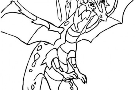 Coloriage-CHEVALIERS-ET-DRAGONS-Chevalier-sur-son-dragon-en-armure.jpg