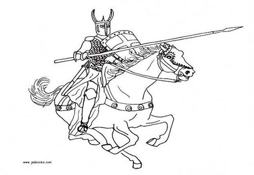 Coloriage-CHEVALIERS-ET-DRAGONS-Coloriage-dun-chevalier.jpg