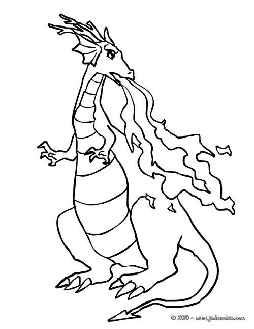 Coloriage-CHEVALIERS-ET-DRAGONS-Dragon-qui-crache-des-flammes.jpg