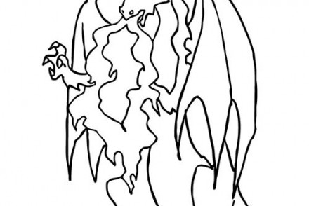 Coloriage-CHEVALIERS-ET-DRAGONS-Dragon-qui-crache-du-feu.jpg