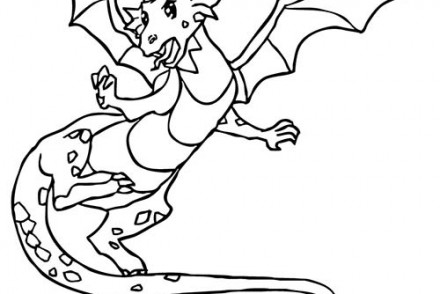 Coloriage-CHEVALIERS-ET-DRAGONS-Grand-dragon.jpg