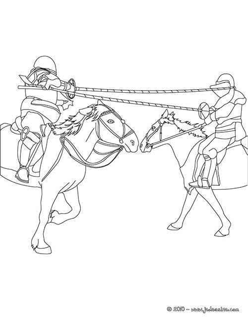 Coloriage-CHEVALIERS-ET-DRAGONS-Joutes-de-chevaliers.jpg
