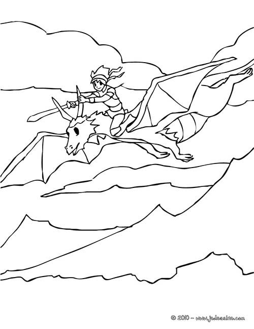 Coloriage-CHEVALIERS-ET-DRAGONS-Le-gentil-chevalier-sur-son-dragon-volant.jpg
