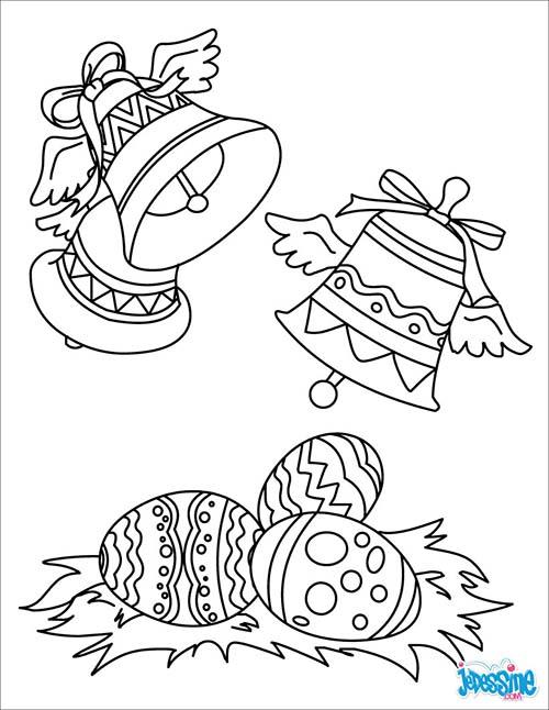 Coloriage-CLOCHES-DE-PAQUES-Cloches-de-Paques.jpg