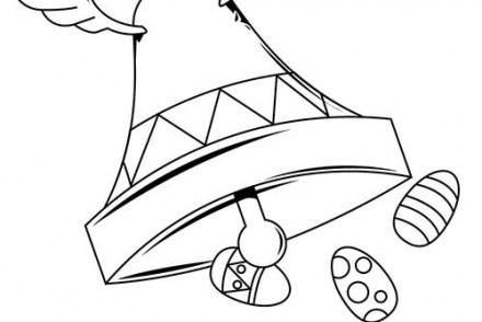 Coloriage-CLOCHES-DE-PAQUES-Coloriage-dune-cloche-et-des-oeufs-de-Paques.jpg
