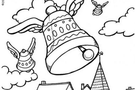Coloriage-CLOCHES-DE-PAQUES-Les-cloches-de-Paques.jpg