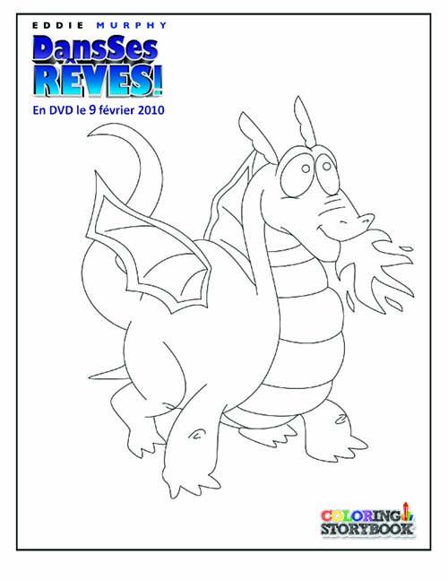 Coloriage-DANS-SES-REVES-Gentil-dragon.jpg