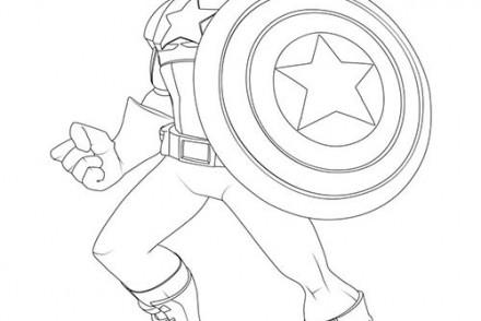 Coloriage-DISNEY-Avengers-Captain-America.jpg