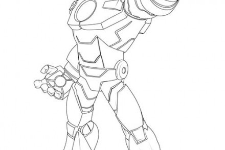Coloriage-DISNEY-Avengers-Iron-Man.jpg