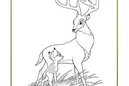 Coloriage-DISNEY-Bambi-et-son-Pere.jpg