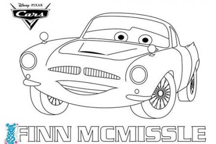 Coloriage-DISNEY-Cars-2-Finn-Mc-Missile.jpg