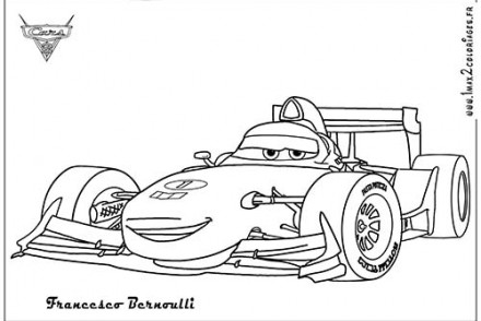 Coloriage-DISNEY-Cars-2-Francesco-Bernoulli.jpg