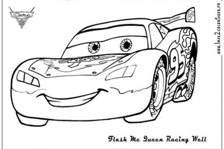 Coloriage-DISNEY-Cars-Flash-Mc-Queen.jpg