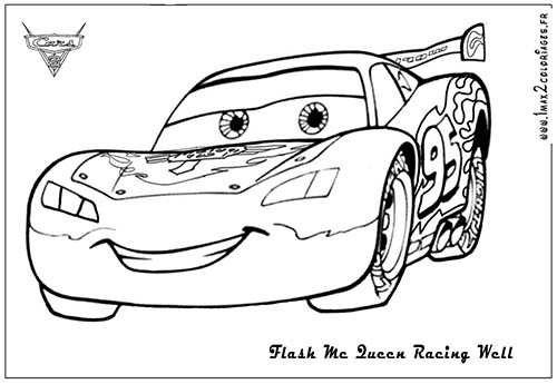 Coloriage-DISNEY-Cars-Flash-Mc-Queen.jpg