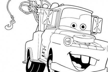 Coloriage-DISNEY-Cars-Martin-la-depanneuse.jpg