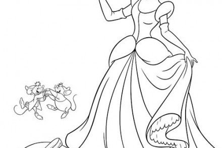 Coloriage-DISNEY-Cendrillon.jpg