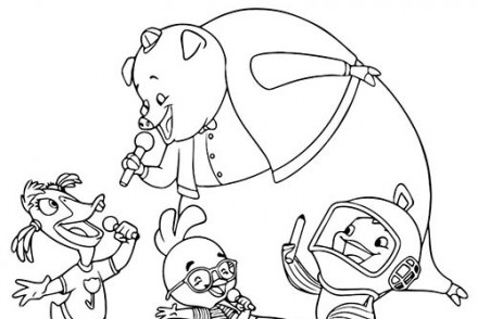 Coloriage-DISNEY-Chicken-Little-et-ses-amis.jpg