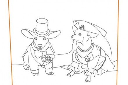Coloriage-DISNEY-Couple-de-chiens-Le-Chihuahua-de-Beverly-Hills-2.jpg