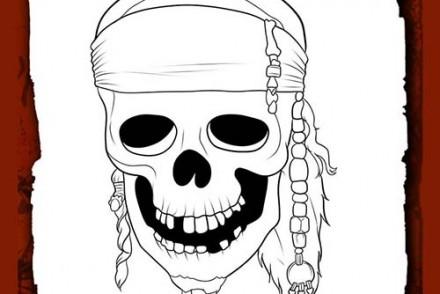Coloriage-DISNEY-Crane-de-Pirates-des-Caraibes.jpg
